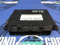 Блок управления АКПП Mercedes ML-Class 2003 [0305454632,,0325454432,,0355453732,,0345454632,,0305453632,,0345453632,,0305452632,,0255450...