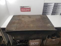 Пол багажника [5L6863463D] для Skoda Yeti