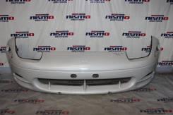 Бампер передний (2) Mitsubishi GTO Z15A Z16A