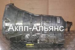 АКПП 1068010093 ZF6HP28 для Бмв 5 серии E60/E61, 4.4 л. Кредит