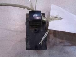 Кнопка стеклоочистителя заднего Chevrolet Cruze J300