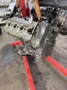 Audi Q7 4L ДВС Двигатель 4.2л. 32V BAR