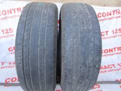 Bridgestone, 265/70 R16