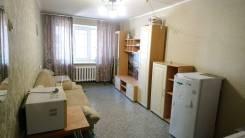 Комната, улица Кирова 51. Центральный, агентство, 23,0кв.м.