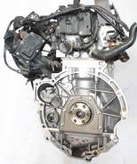 Двигатель FORD UEJD 1.6 литра