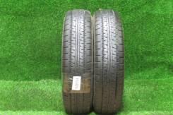 Dunlop Enasave VAN01, LT 165/80 R13 6PR