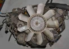 Двигатель FORD V8 Romeo 4.6 литра Police на FORD Crown Victoria