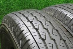 Bridgestone V600, LT 165/80 R13 6PR