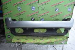 Бампер задний BMW X5 (E53)