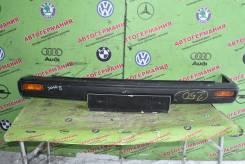 Бампер передний Volkswagen Golf 2/Jetta 2