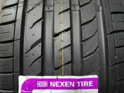 Nexen N'FERA SU1, 215/60R16