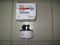 Фильтр топливный Hyundai IX35, Tucson 31112-3Q500