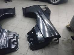 Крыло левое задние Skyline GTR34 Оригинал