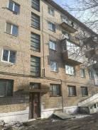 2-комнатная, улица Осипенко 1. Центр, частное лицо, 45,0кв.м. Дом снаружи