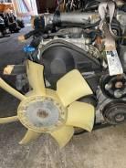 Контрактный Двигатель 1JZ-FSE Установка Гарантия