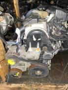 Контрактный Двигатель D15B Установка Гарантия