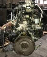 Двигатель Daewoo Matiz/ Chevrolet Spark A08S3