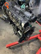 Volkswagen Jetta 6 Двигатель 1,4л.caxa 122л. с