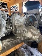 Контрактная АКПП 1NZ NZE144 K310F 4WD Установка Гарантия