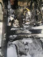 Продам двигатель грузовика FAW CA 5031 CA 498 3.2 автозапчасти 24