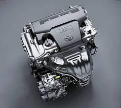 Двигатель 2ARFE для Toyota Camry V50 2011>