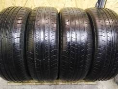 Hankook Optimo ME02, 195/60 R15