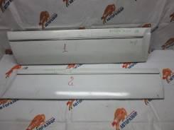 Накладка на дверь. Suzuki Escudo, TA51W Suzuki Vitara, TV02C, TV02V, TV04C, TV04V, TW01V, TW04C, TW04V J20A