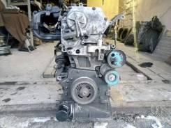 Продам двигатель Nissan QR20