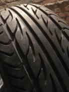 Dunlop SP Sport LM702, 205/55R15