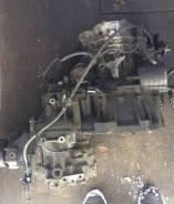 Автомат Nissan Sunny FNB13, FNB14, Pulsar FNN15, AD WFNY10, Presea GA15