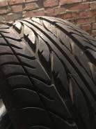 Dunlop SP Sport LM701, 205/55R15