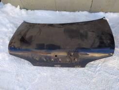 Крышка багажника Kia Clarus 1996-1998,0K9AB 52 610