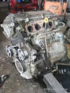 Двигатель 2AZ-FE Toyota camry ACV30 2.4L