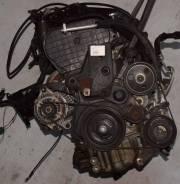 Двигатель Chrysler EDZ 2.4 литра