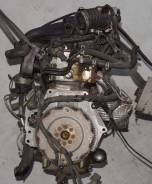 Двигатель Chrysler EDZ 2.4 литра PT Cruiser Voyager Sebring