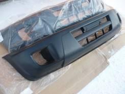 Бампер передний (новый) для Chery Tiggo T11 06-
