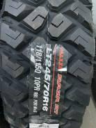 Maxxis Razr MT MT-772, 245/70R16 118/115Q