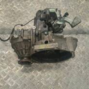 Восстановленная АКПП Audi Ауди гарантия! mos