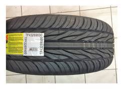 Maxxis MA-Z4S Victra, 235/55R18