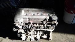 Двигатель 1ZZ чит. текст.