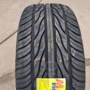 Maxxis MA-Z4S Victra, 225/45R17