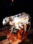 Двигатель 3S-GE разбираю Toyota