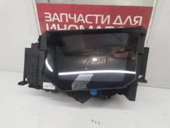 Проекор лобового стекла [943103N640] для Hyundai Equus