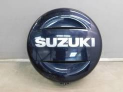Кожух запасного колеса для Suzuki Grand Vitara 2006> (арт.53110734)
