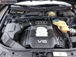 АКПП Audi A6 C5 1998, 2.4 л, бензин
