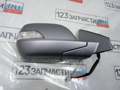 Зеркало правое Honda CR-V RE4 2006 г
