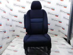 Сиденье переднее левое Honda CR-V RE4 2006 г.