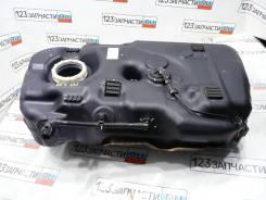 Топливный бак Honda CR-V RE4