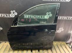 Дверь передняя левая Toyota Rav4 30