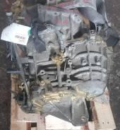 Акпп 2AZFE Toyota Camry ACV30L (U241E) пoд дaт. cкopocти